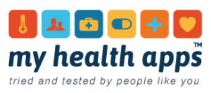 http://myhealthapps.net/about