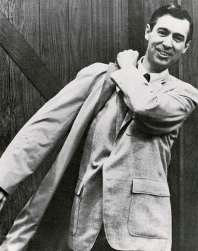 Fred_Rogers,_late_1960s