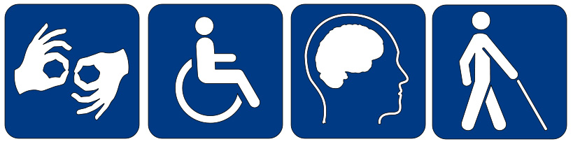 disability-sign