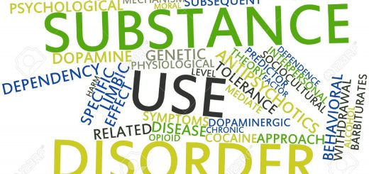 16720279-abstract-word-cloud-for-substance-use-disorder-with-related-tags-and-terms