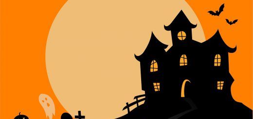 haunted-house-2839157_1280