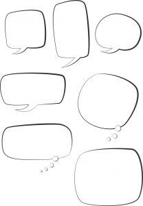 speech-bubble-1604446_1280