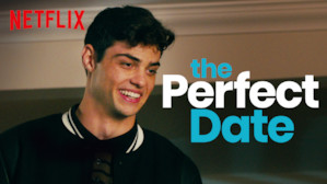 The Perfect Date (Netflix)