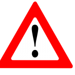 attention-303861_960_720