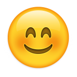 emoticon-2120024_1920