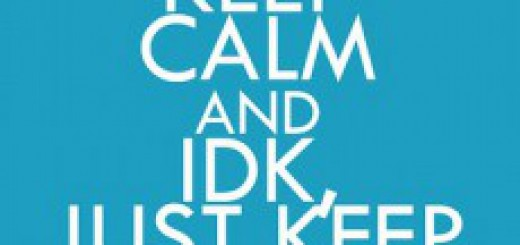 keep-calm-230x300