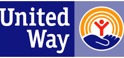 https://www.unitedway.org/