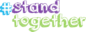 http://standtogether.againststigma.org/