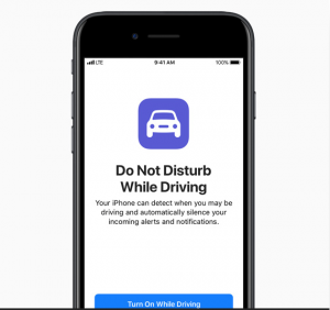 http://nymag.com/selectall/2017/06/at-wwdc-apple-introduces-do-not-disturb-while-driving-mode.html