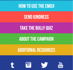 Photo taken from http://iwitnessbullying.org/