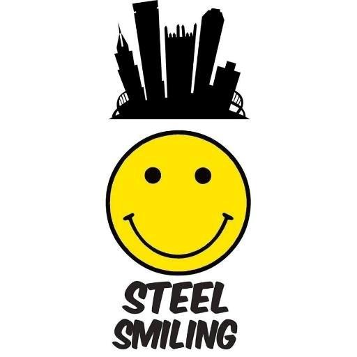 steelsmiling