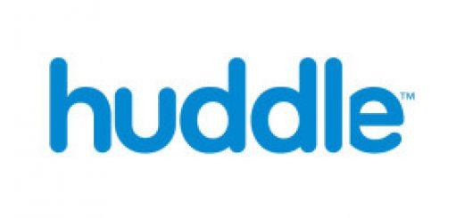 Huddle-300x133