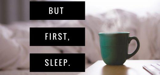 butfirstsleep