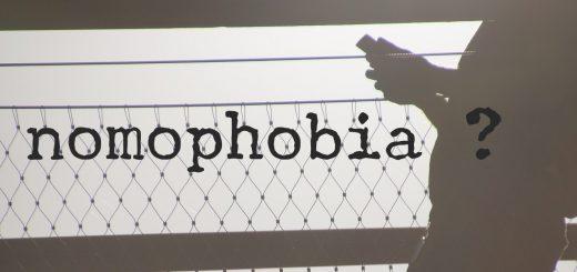 nomophobia 2