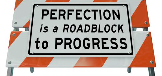 perfectionism02