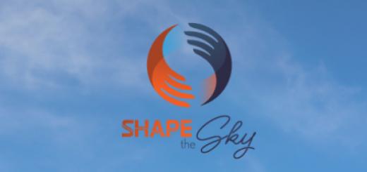ShapetheSky