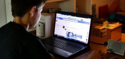 facebookteen