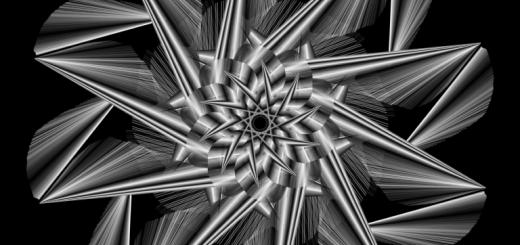 hypnosis-768x430