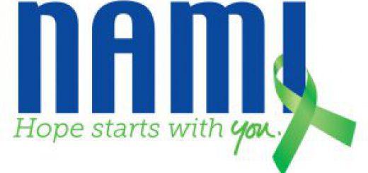 NAMI-service-Logo-300x167