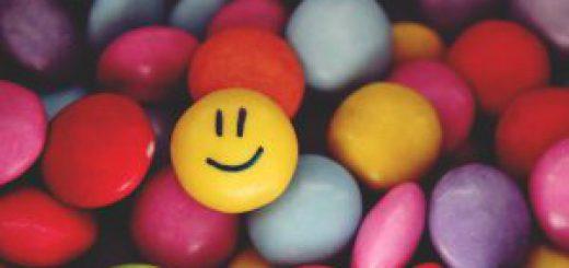 happiness-300x156