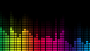 music-1925056_640