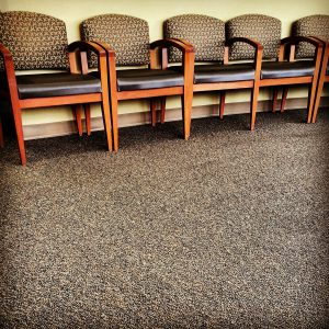 chairs-325709_1920