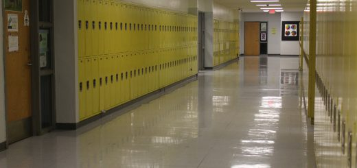 school-1413366_1920
