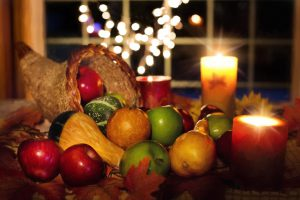 thanksgiving-3719249_1920