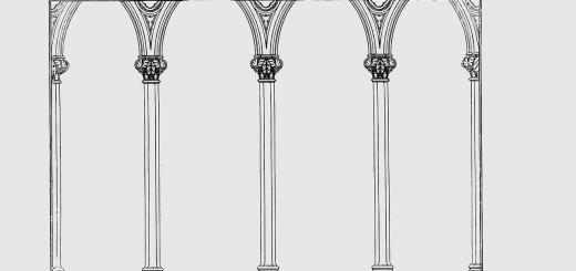 columns-2691936_1280