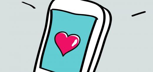 smartphone-4103051_1920