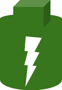 battery-1926843_1280