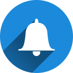 bell-1096280_1280