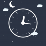 clock-1673583_1280 (1)
