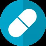 drug-icon-2316244_1280