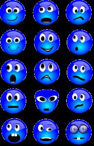 emoticons-150528_1280