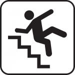 falling-99175_960_720