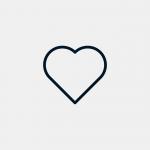 instagram-3814047_1280