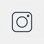 instagram-3814048_1280